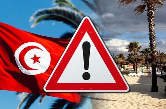 , Increased caution due to terrorism: US issues Travel Advisory for Tunisia, Buzz travel | eTurboNews |Travel News
