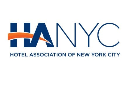Hotel Association of NYC offers free rooms to furloughed federal workers