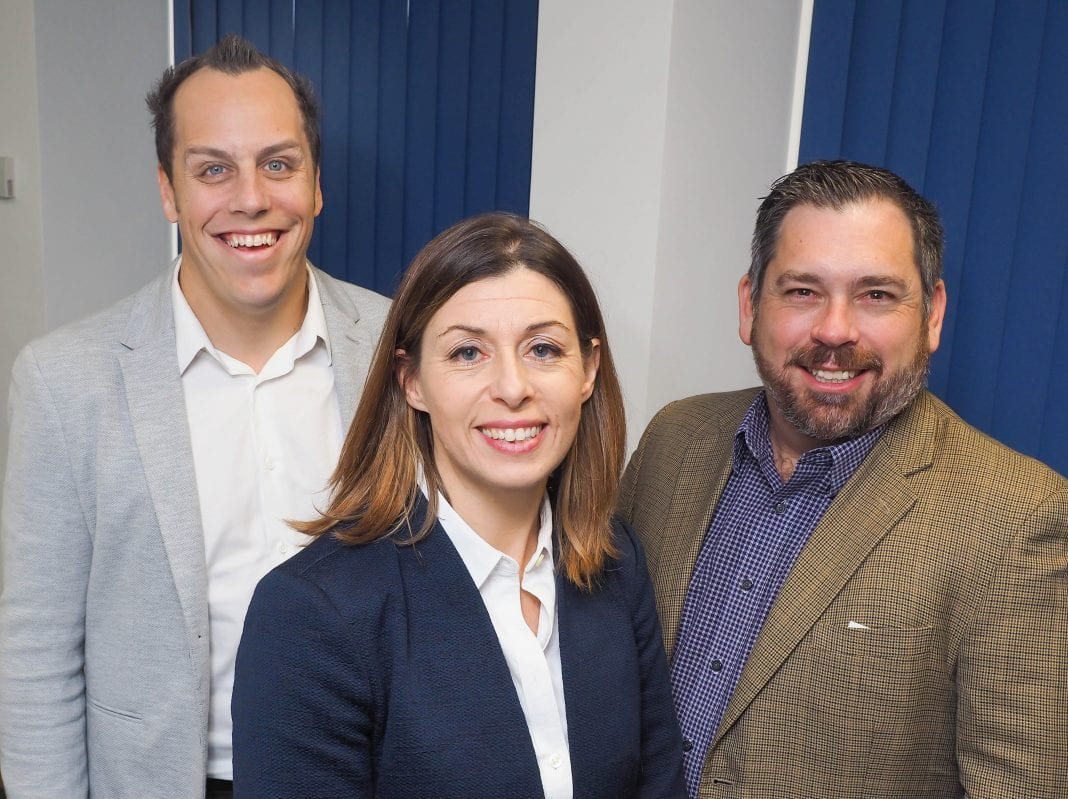 , FCM announces Global NDC Team to drive industry collaboration, Buzz travel | eTurboNews |Travel News