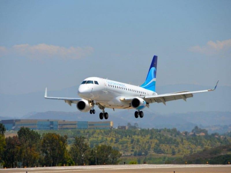 , South Dakota cities left without passenger air service, Buzz travel | eTurboNews |Travel News