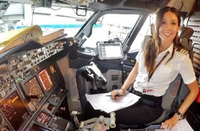 Pegasus Airlines expands its cockpit team with expat pilots