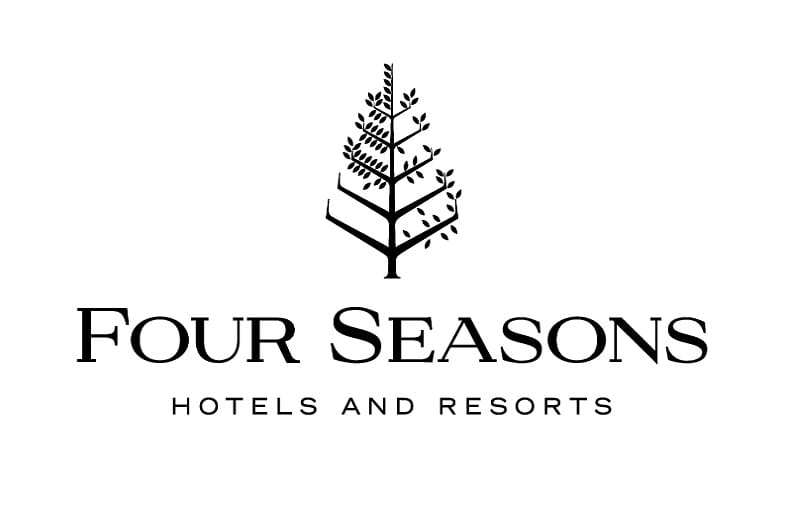 Four Seasons Hotels And Resorts announces new resort in Japan