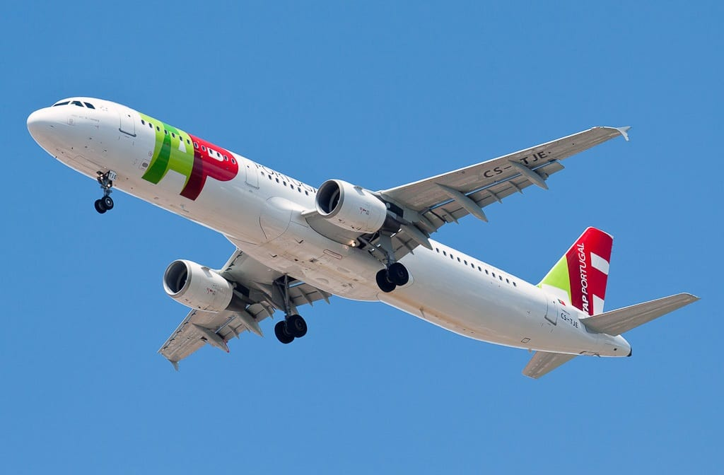 , TAP Air Portugal triples its flights between Newark and Porto, Buzz travel | eTurboNews |Travel News