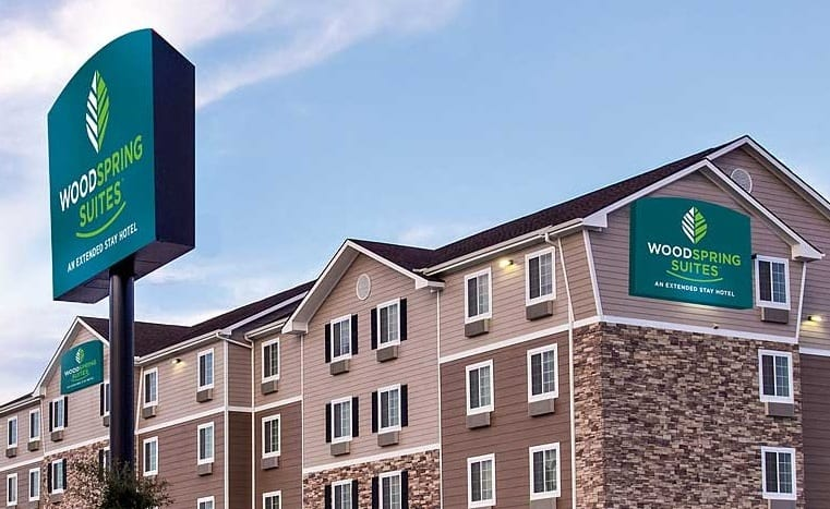 , Choice Hotels to develop 27 new WoodSpring Suites hotels, Buzz travel | eTurboNews |Travel News