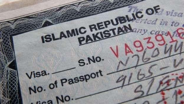 Pakistan eases tourist restrictions, announces on-arrival and e-visas