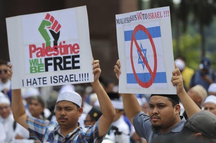 , Malaysia stripped of World Paralympic event over 'rabid anti-Semitism', Buzz travel | eTurboNews |Travel News