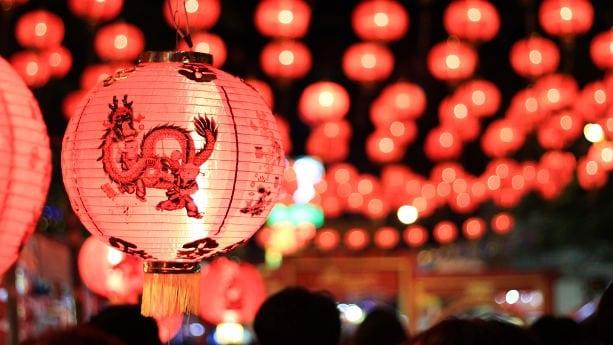 Hotels preparing for Chinese New Year travel rush