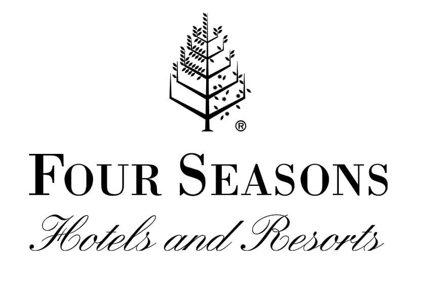 Four Seasons announces nine planned new hotel openings in 2019