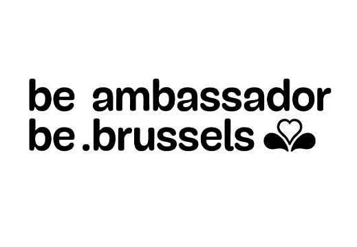 , Ambassadors' Night: Brussels appoints 18 destination ambassadors, Buzz travel | eTurboNews |Travel News