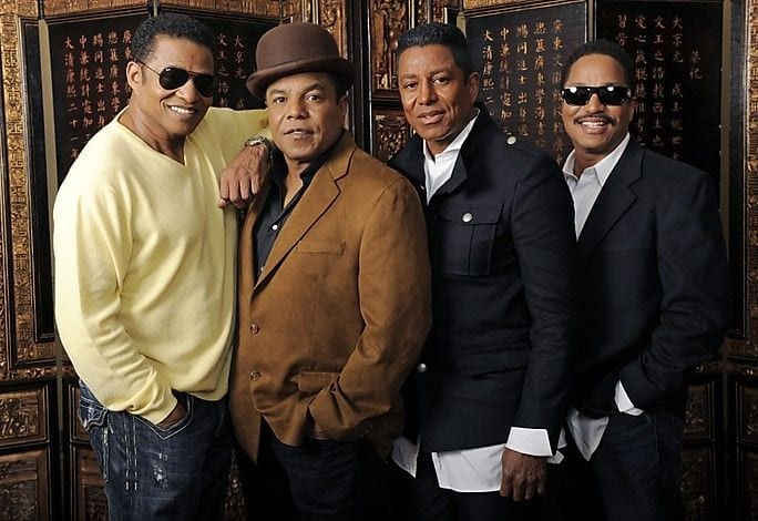 , The Jacksons to headline St. Maarten's Heineken Regatta, Buzz travel | eTurboNews |Travel News