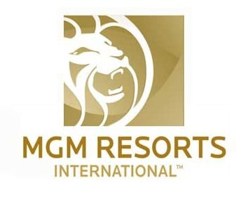 MGM Resorts International launches new program to reduce costs, improve efficiencies