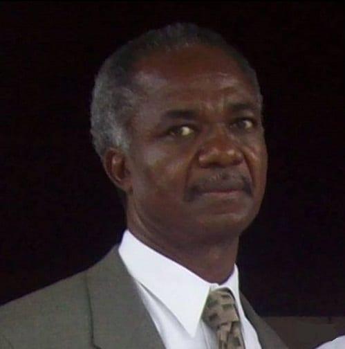 Jamaica's Tourism Minister mourns passing of Walton Crooks