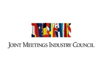 Joint Meetings Industry Council: New Charter, Constitution, President in 2019