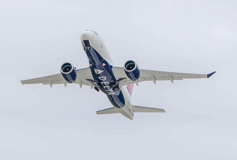 , Delta Air Lines orders 15 additional Airbus jets, Buzz travel | eTurboNews |Travel News