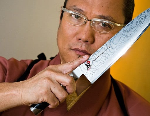 , MGM Grand welcomes Iron Chef Morimoto's Momosan Pop-Up Series, Buzz travel | eTurboNews |Travel News