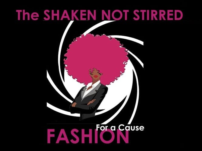, The Shaken Not Stirred – Paris meets the Caribbean in Delray Beach, Buzz travel | eTurboNews |Travel News
