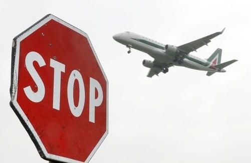 , Italian Air Traffic Control strike will affect thousands of passengers, Buzz travel | eTurboNews |Travel News