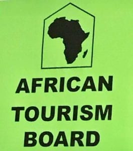 , Sudan Tourism Industry: ATB President St. Ange wants Africa to stand by Sudan, Buzz travel | eTurboNews |Travel News