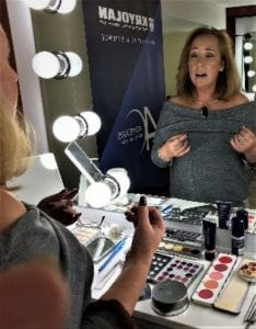 beauty, Back to school: Learning how to look good, Buzz travel | eTurboNews |Travel News