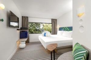 , Centara's COSI hotel in Samui wins Agoda Gold Circle award, Buzz travel   eTurboNews  Travel News