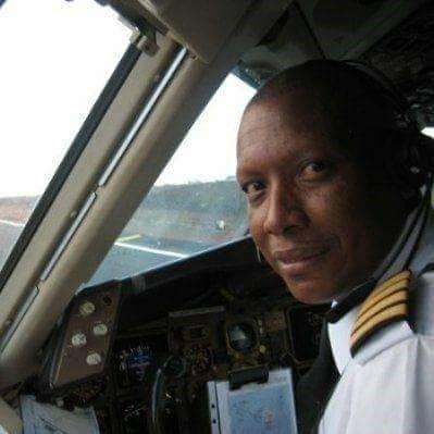 Seychelles International Airways planning to start flying next year