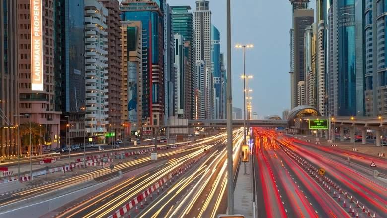 , Dubai eliminates fee to promote tourism, Buzz travel | eTurboNews |Travel News