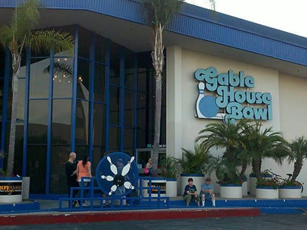 , Southern California shooting kills 3 in Gable House Bowl in Torrance, Buzz travel | eTurboNews |Travel News