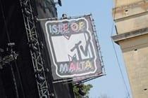 "Malta, Malta's 2019 Festival and Events Calendar ""sparks"" with fireworks, Buzz travel | eTurboNews |Travel News"