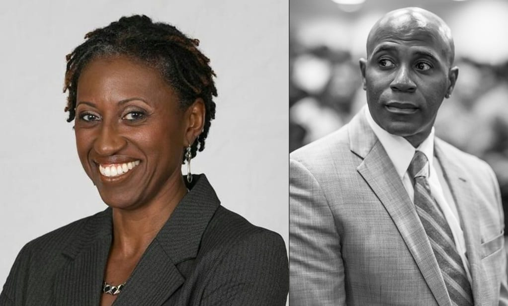 Antigua and Barbuda announces new Chairperson of the Tourism Authority Board of Directors and US Director of Tourism