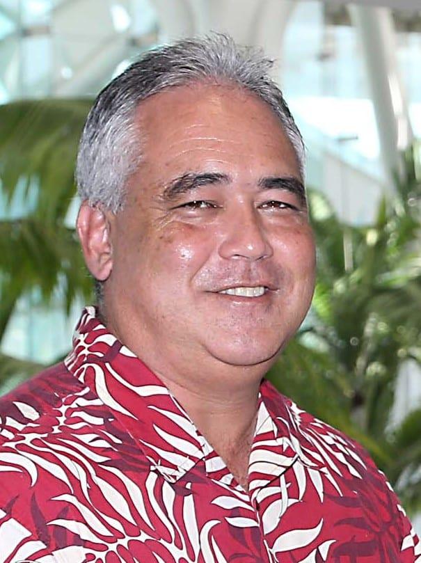 Ex HTA Chief returns to Hawaii tourism