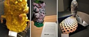 art, Art + Design. Wit, humor and WOW, Buzz travel   eTurboNews  Travel News