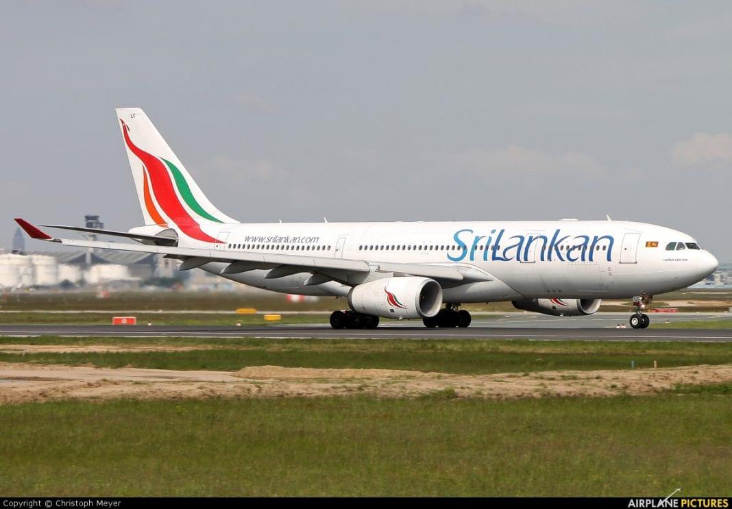 SriLankan Airlines, SriLankan Airlines says Airbus aircraft not right for them, Buzz travel | eTurboNews |Travel News