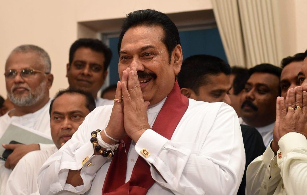 , Sri Lanka Political Turmoil to blame of tourism arrival shortfall, Buzz travel | eTurboNews |Travel News
