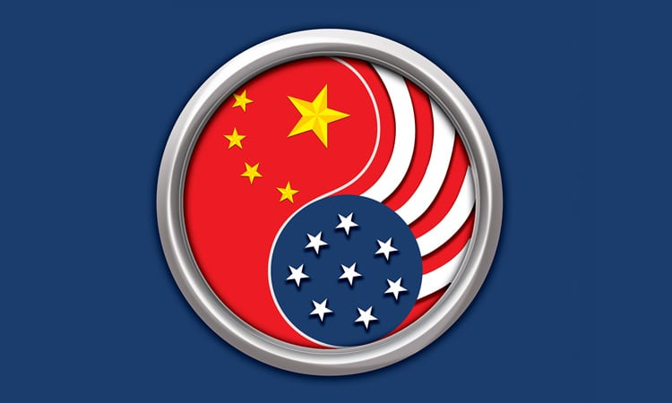 , Updated US Travel Advisory for China: Will China tourism officials retaliate?, Buzz travel | eTurboNews |Travel News