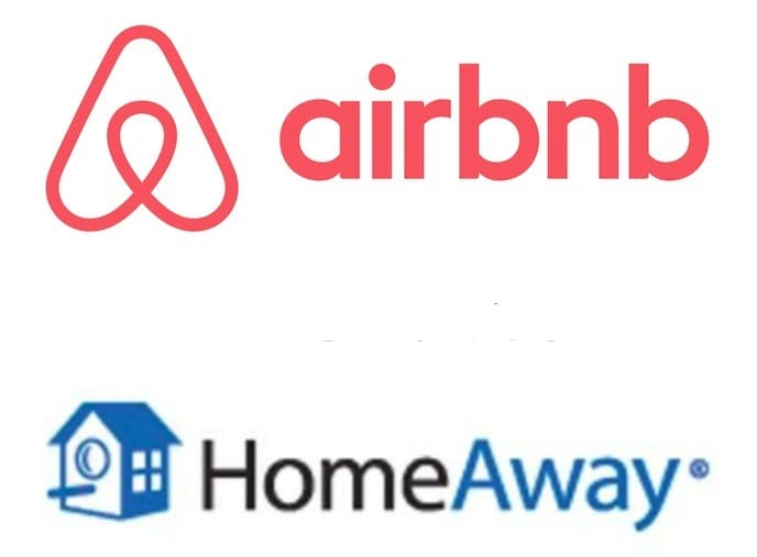 Airbnb, NY court protects Airbnb and Homeaway from customer data violation, Buzz travel | eTurboNews |Travel News