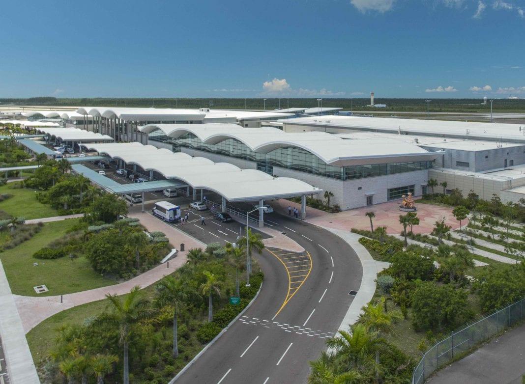 Nassau Airport Development Company to release Airport Hotel RFP