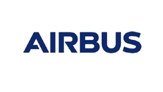 Airbus statement on cyber incident