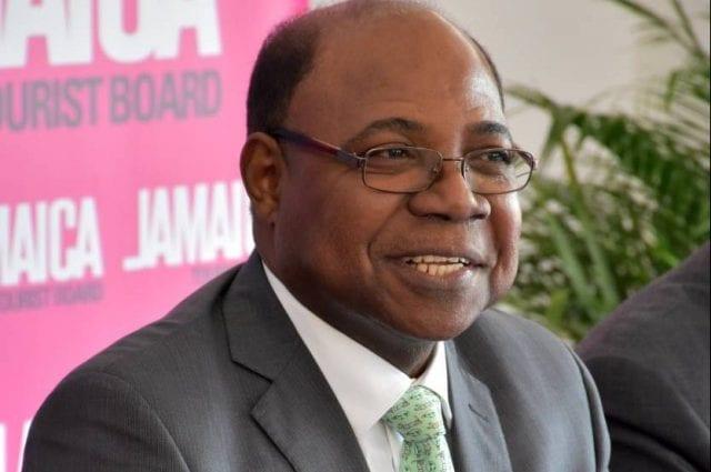 Jamaica, Jamaica Tourism Minister to attend International Tourism Fair in Spain, Buzz travel | eTurboNews |Travel News