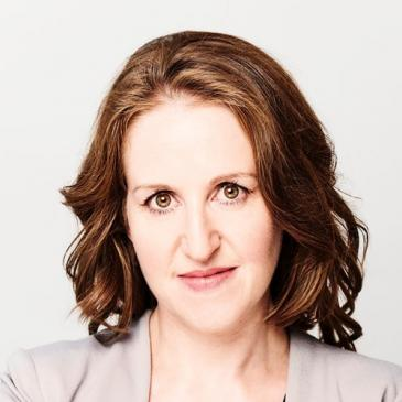 , The Future of MICE: Interview with IMEX CEO Carina Bauer, Buzz travel | eTurboNews |Travel News