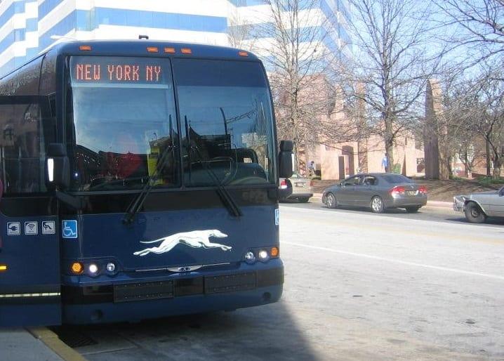 American Bus Association to Trump & US Congress: End