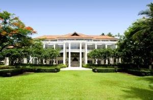 , Iconic Samui resort to benefit from major renewal project, Buzz travel | eTurboNews |Travel News