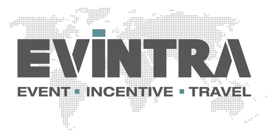 EVINTRA, Evintra.com is MICE – and what it means, Buzz travel | eTurboNews |Travel News