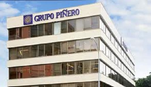 Grupo Piñero earned close to US$1 billion in 2018