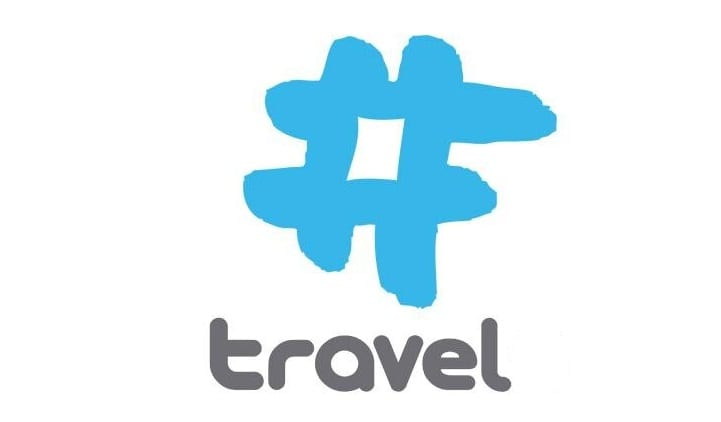 hashtag, Travel in America: Places that demand a hashtag, Buzz travel | eTurboNews |Travel News
