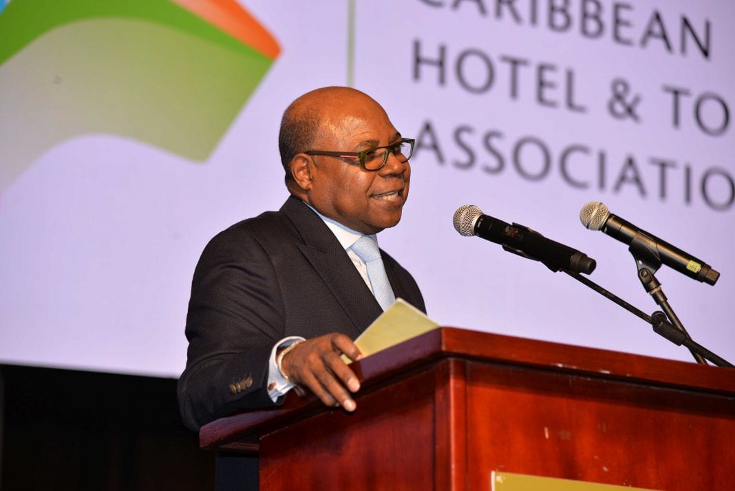 , Jamaica Tourism Minister calls for ongoing investments in tourism, Buzz travel | eTurboNews |Travel News