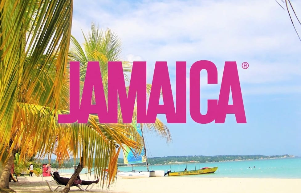 Tourism Safety in Jamaica: Risk, reality and a new way forward