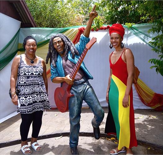 Jamaica Tourist Board announces biggest travel agent FAM incentive for 2019