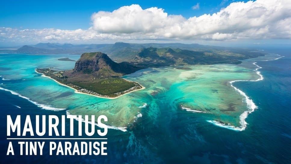 Mauritius Tourism, Mauritius Tourism appoints Saudi representative, Buzz travel | eTurboNews |Travel News