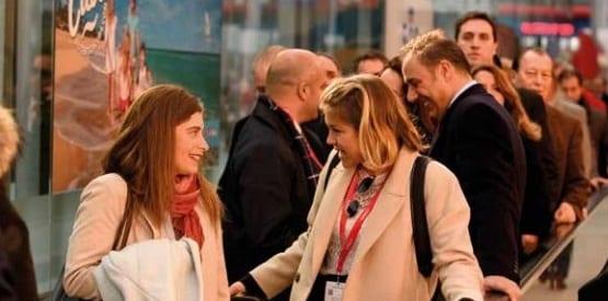 MICE, MICE gains ground in FITUR, Buzz travel | eTurboNews |Travel News