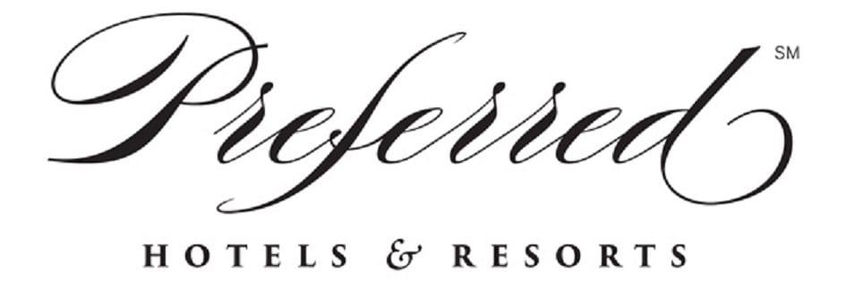 Preferred Hotels & Resorts unveils new brand website